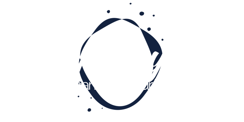 The-Happy-12-Full-logo-blue-and-white.png