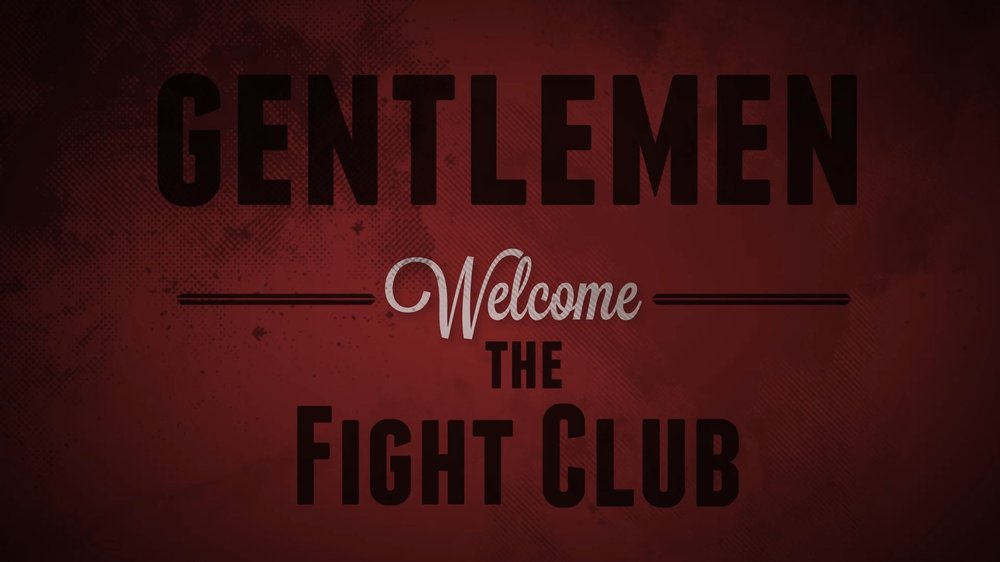 fight-club-kinetic-typography-still1.JPG