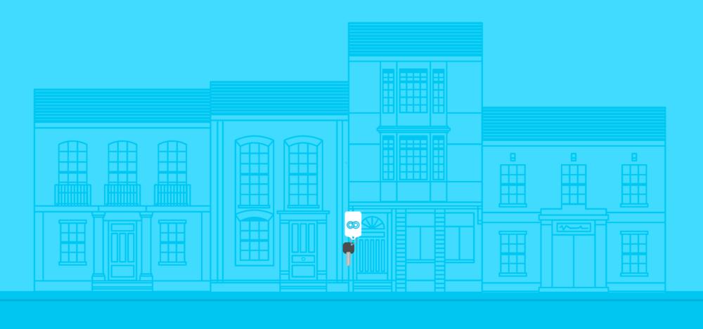 Ridelink-Background