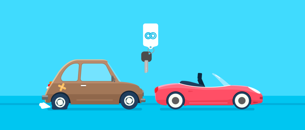 Ridelink-Car-Study