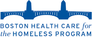 BHCHP provides access to the highest quality health care for all homeless men, women and children in the greater Boston area.  Learn more >>