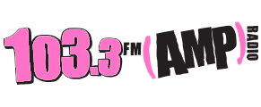 amp-radio-web-october-pink.png