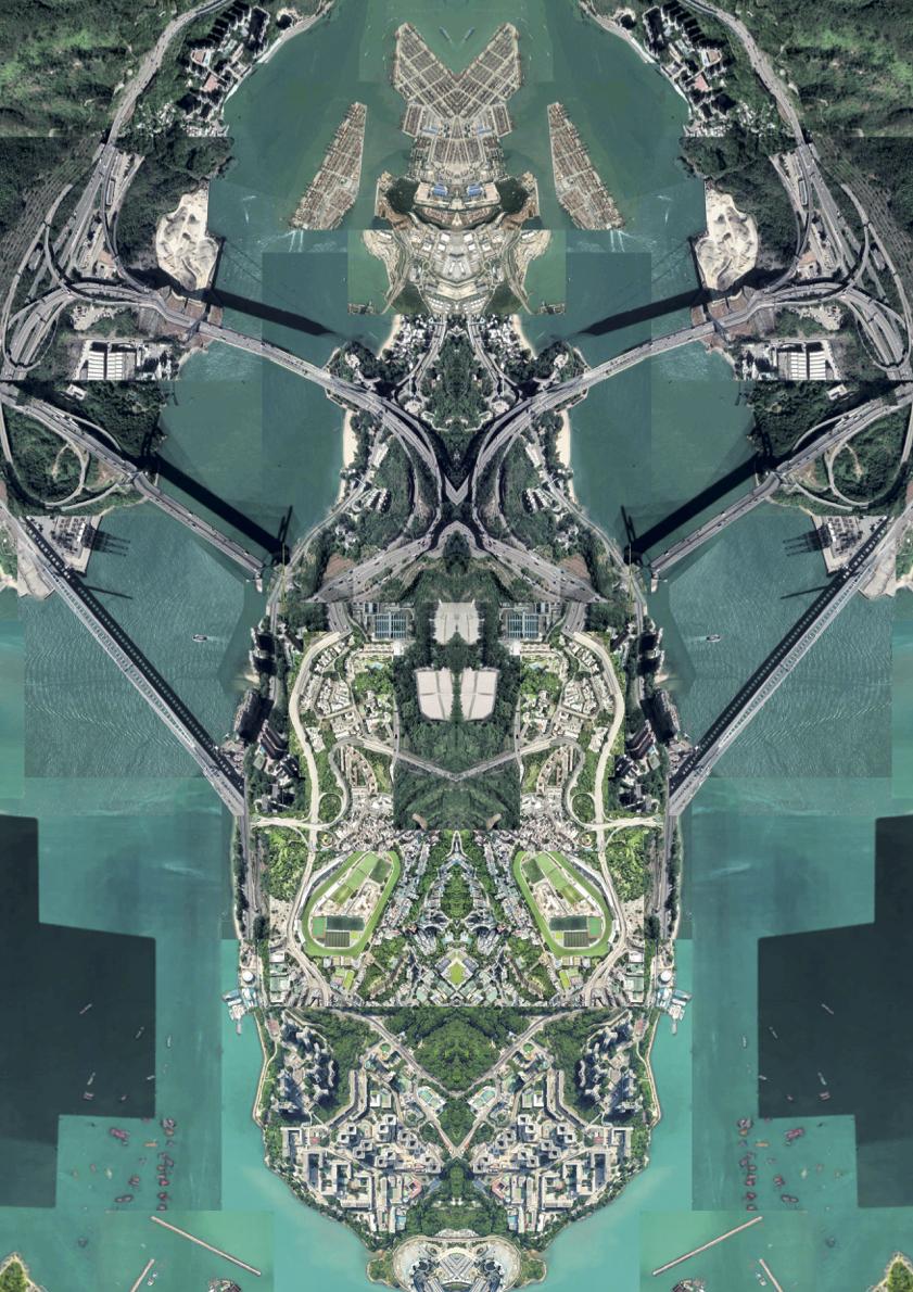 Untitled-9.jpg