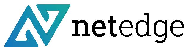 How to configure CUCM via the AXL SOAP API with Python — NetEdge