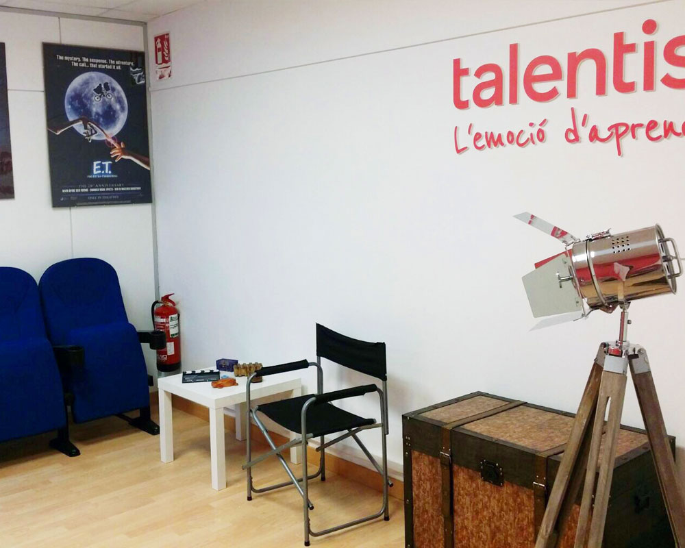 espai-talentis-1.jpg