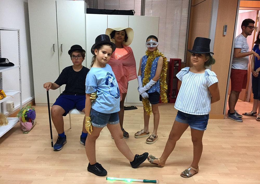 teatre-talentis-3.jpg