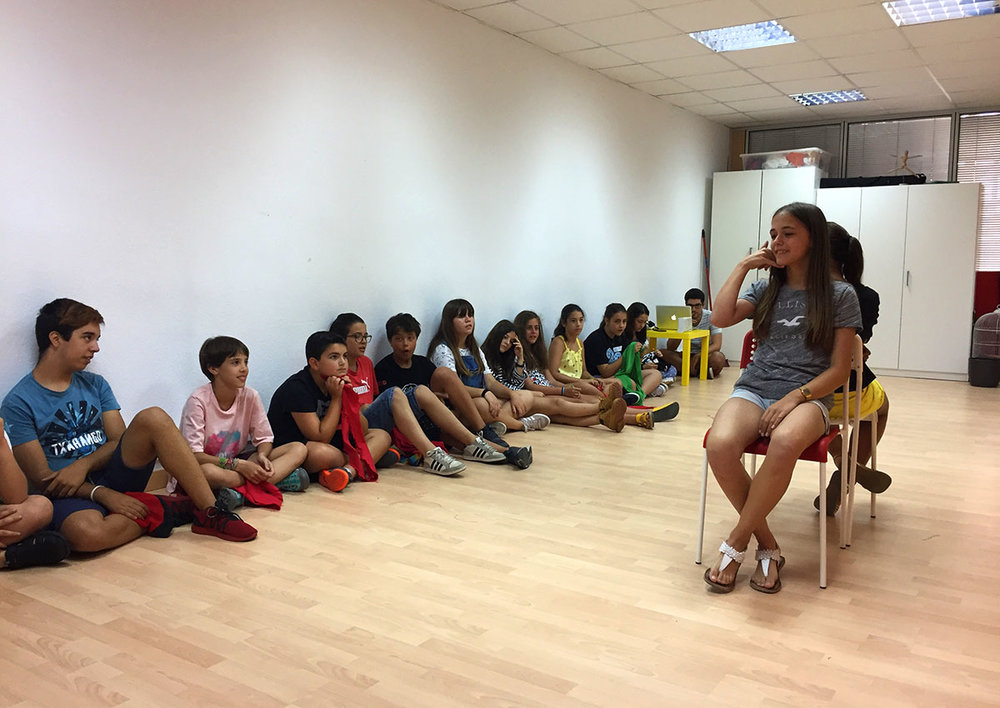 teatre-talentis-7.jpg