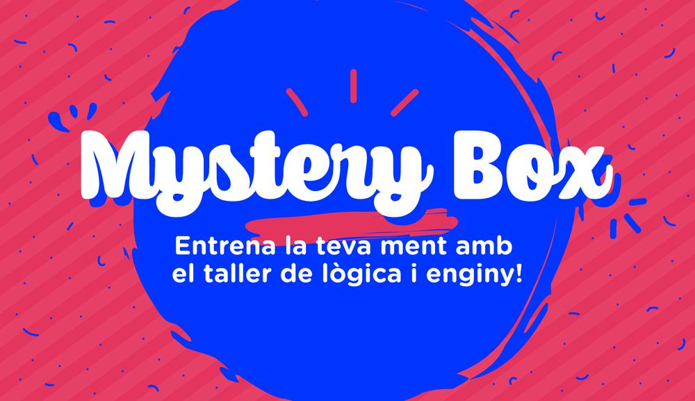 portada-mystery-box-6.png