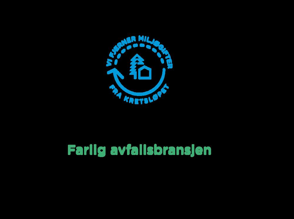 NFFA_brosjyre-forside.png