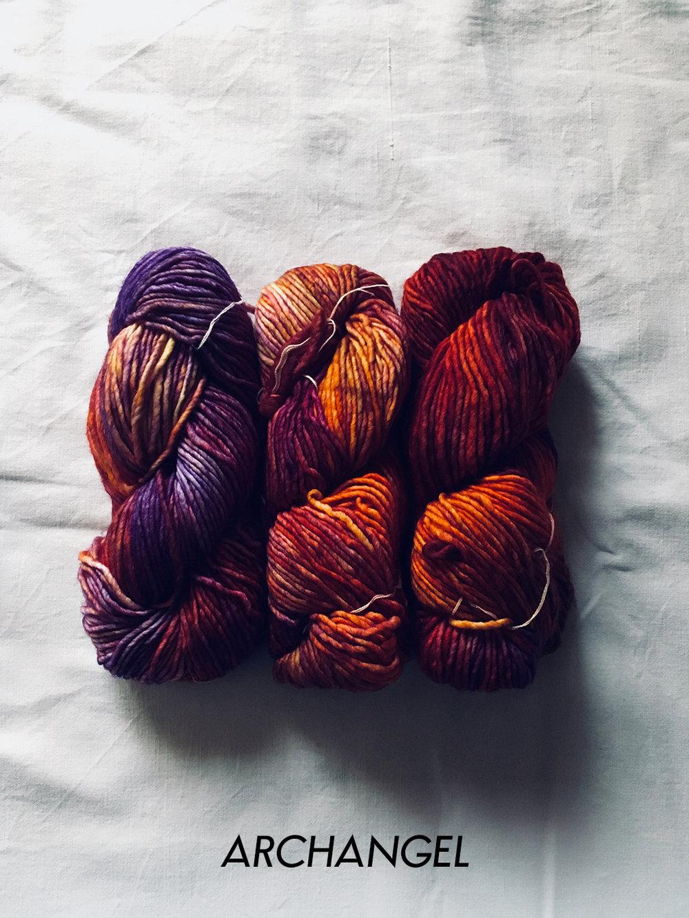 malabrigo_mecha_archangel_850_wool_done_knitting.jpg