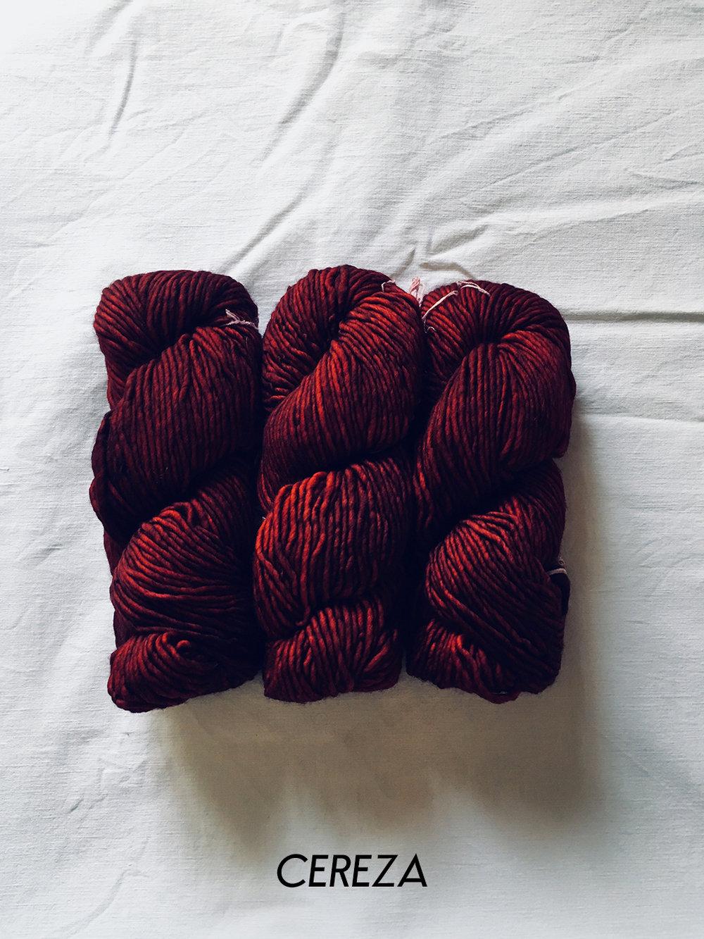 malabrigo_mecha_cereza_033_wool_done_knitting.jpg