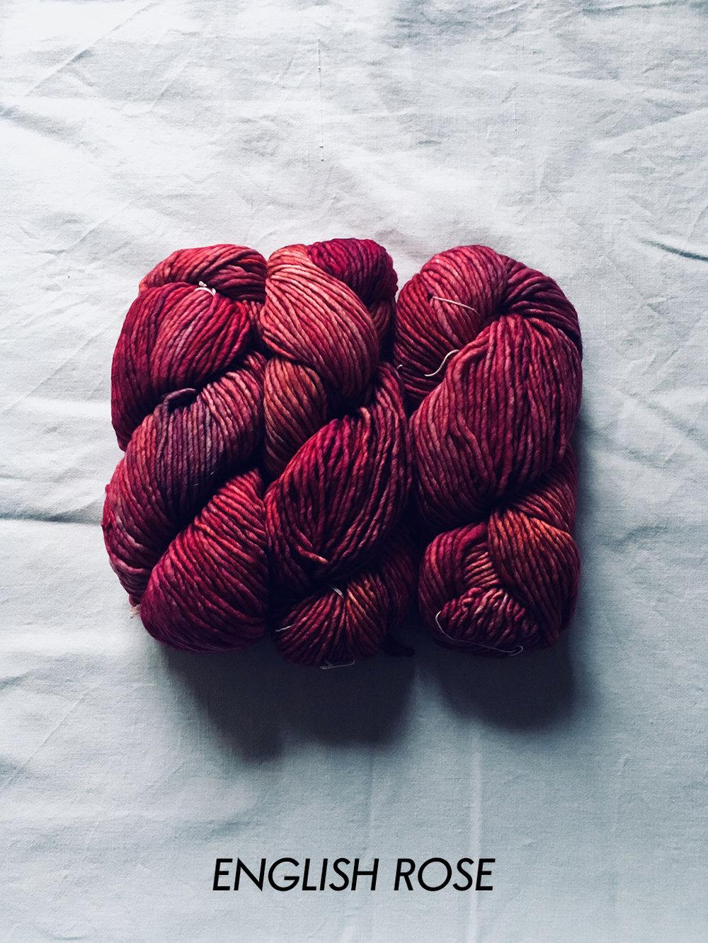 malabrigo_mecha_english_057_rose_wool_done_knitting.jpg