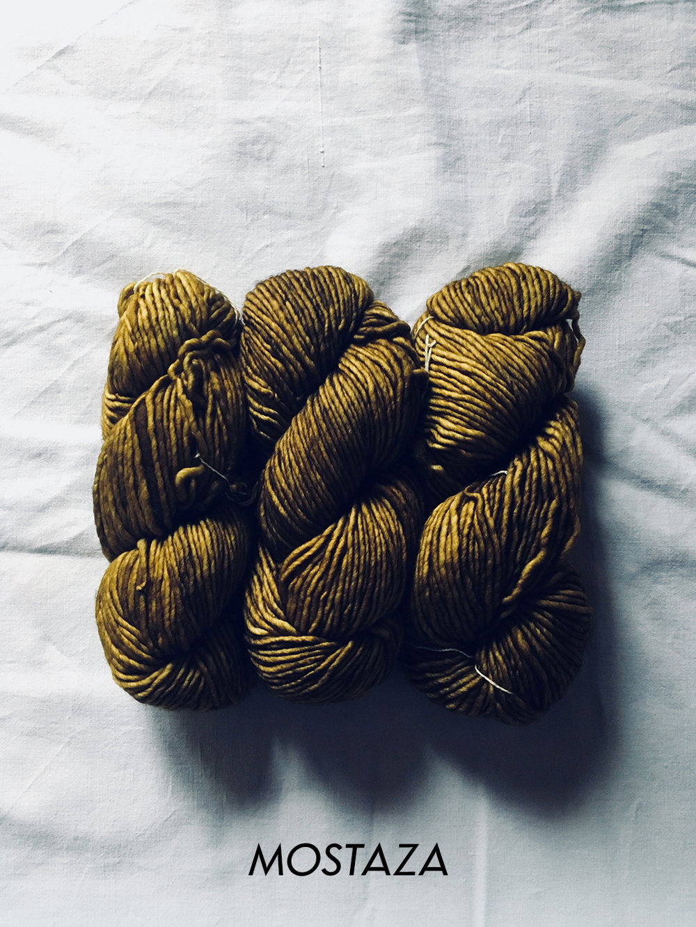 malabrigo_mecha_mostaza_031_wool_done_knitting.jpg