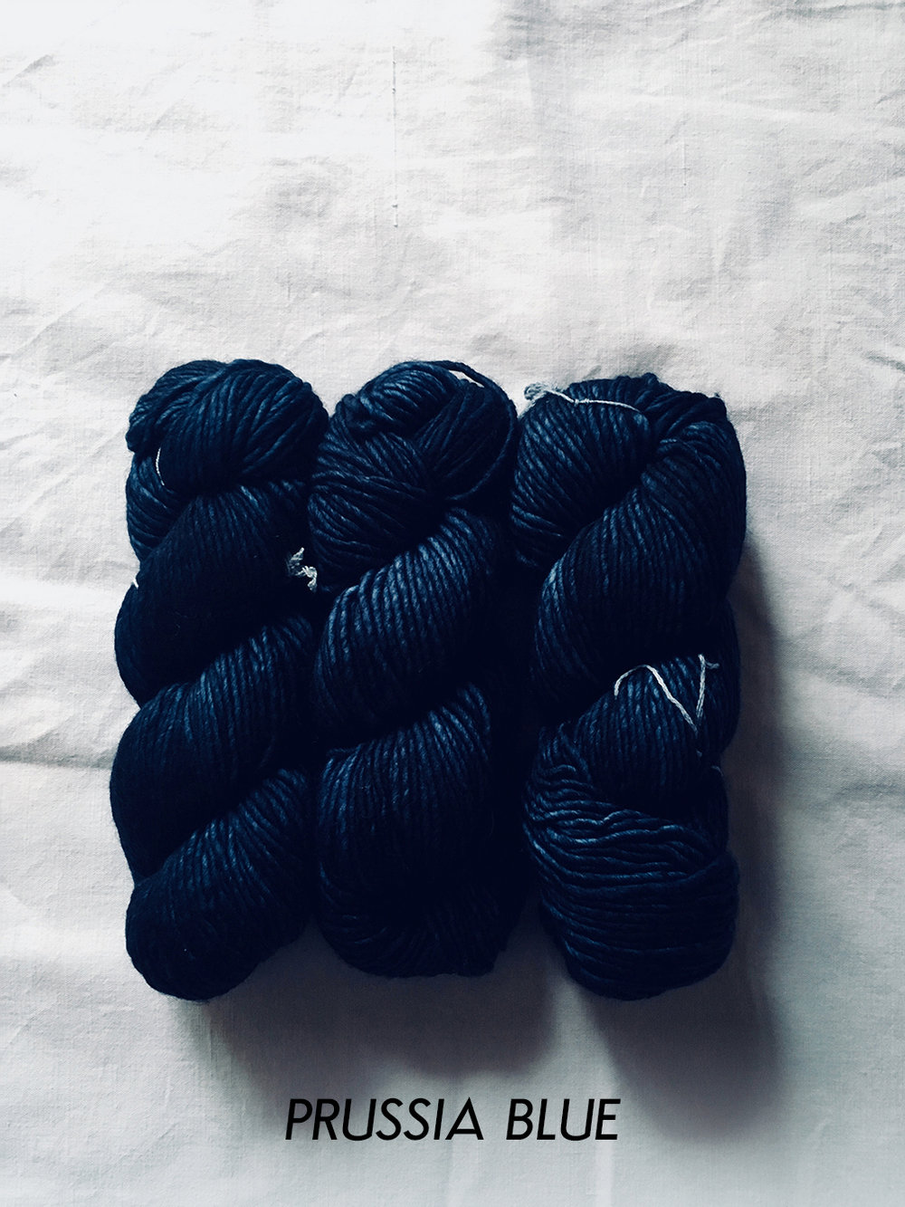 malabrigo_mecha_prussia_blue_046_wool_done_knitting.jpg