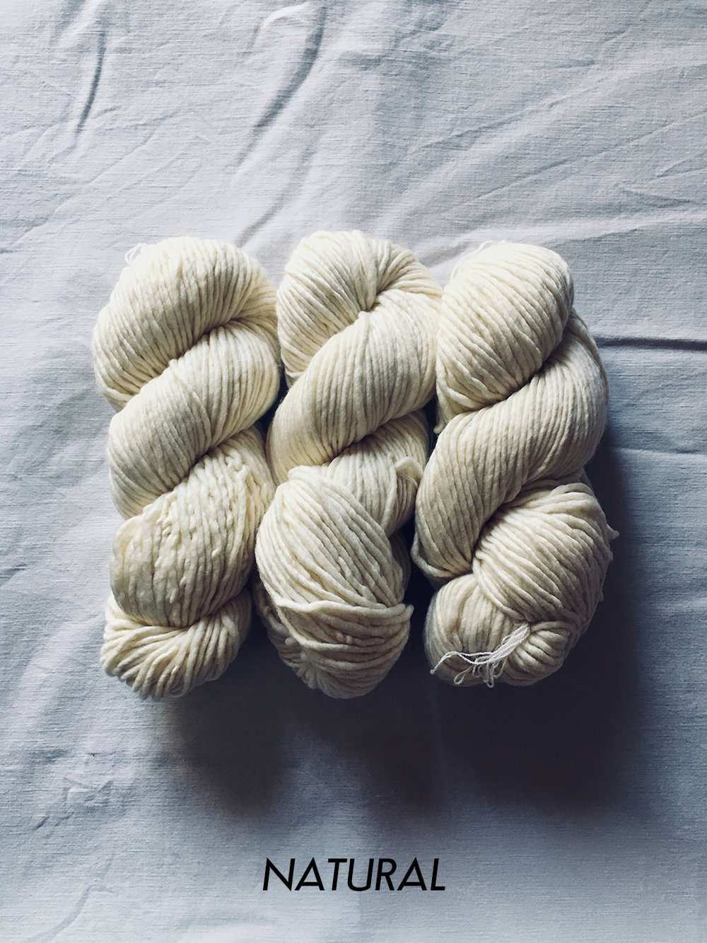 malabrigo_mecha_natural_063_wool_done_knitting.jpg