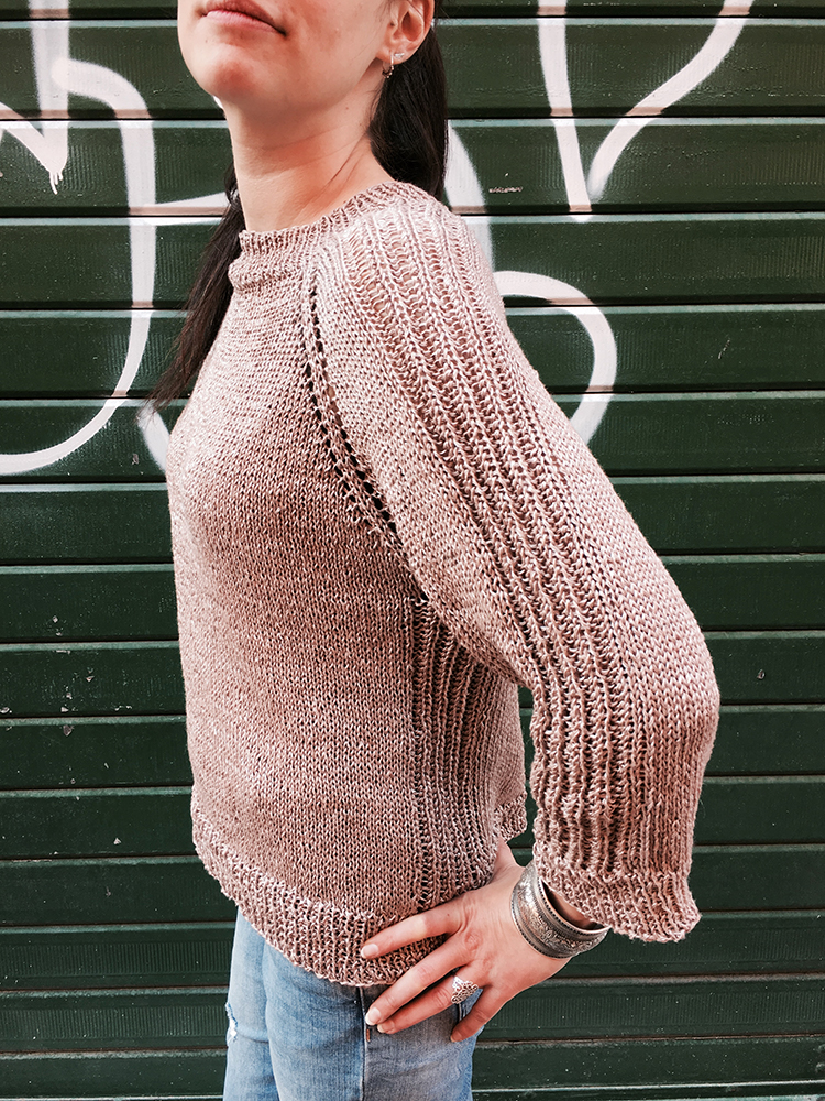 wool_done_rialto_sweater_knitting_kit_3.jpg