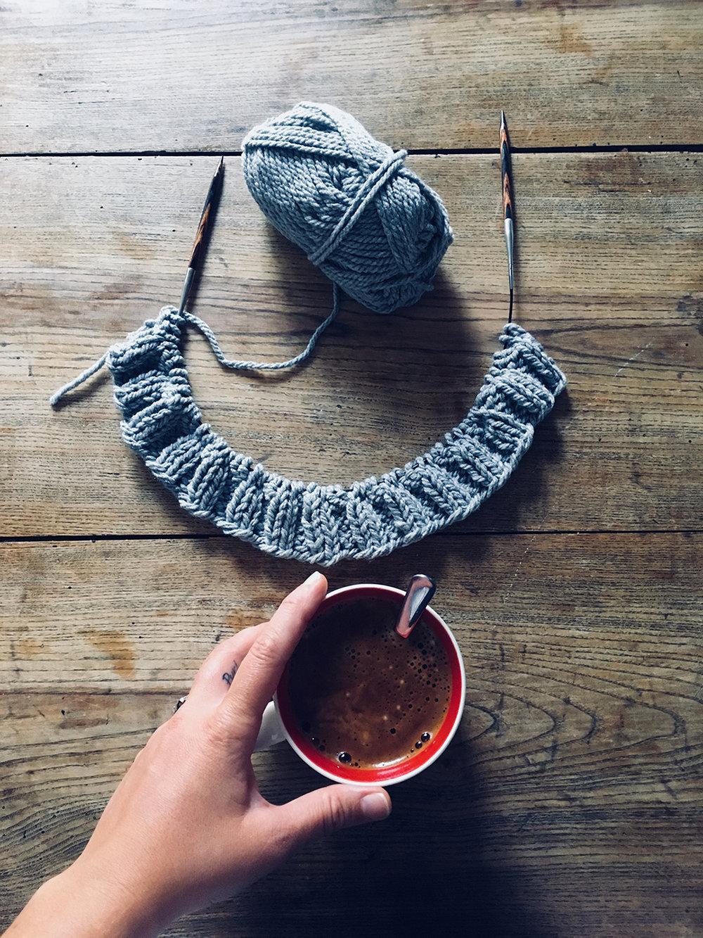 wool_done_knitting_prym_7.jpg
