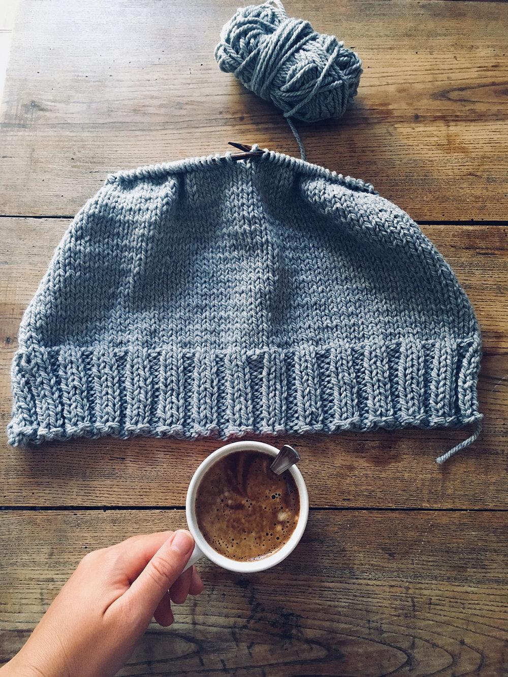 wool_done_knitting_prym_6.jpg