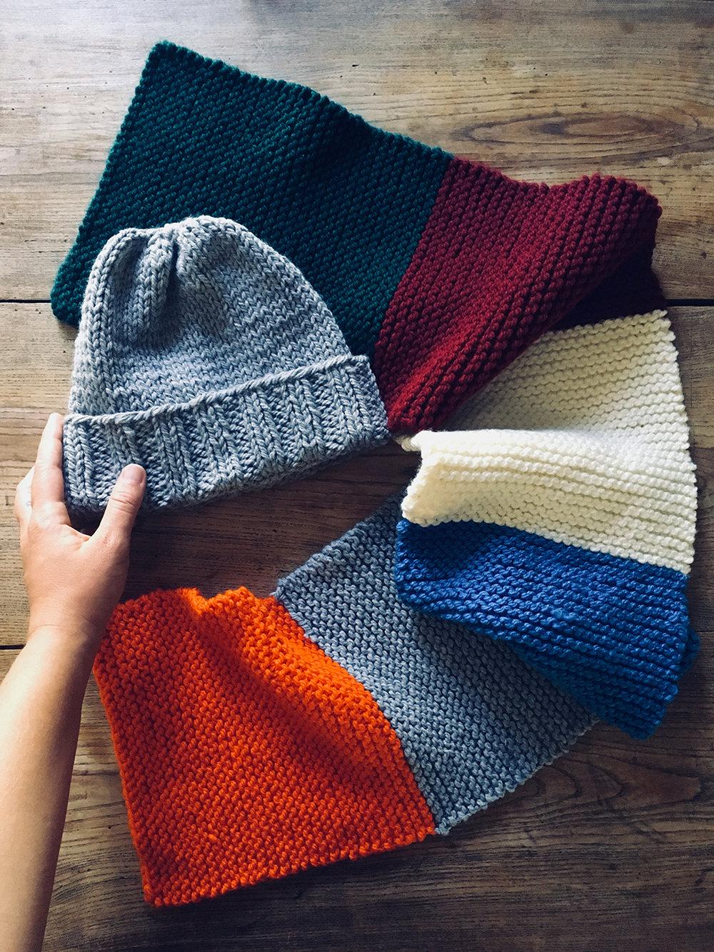wool_done_knitting_prym_4.jpg