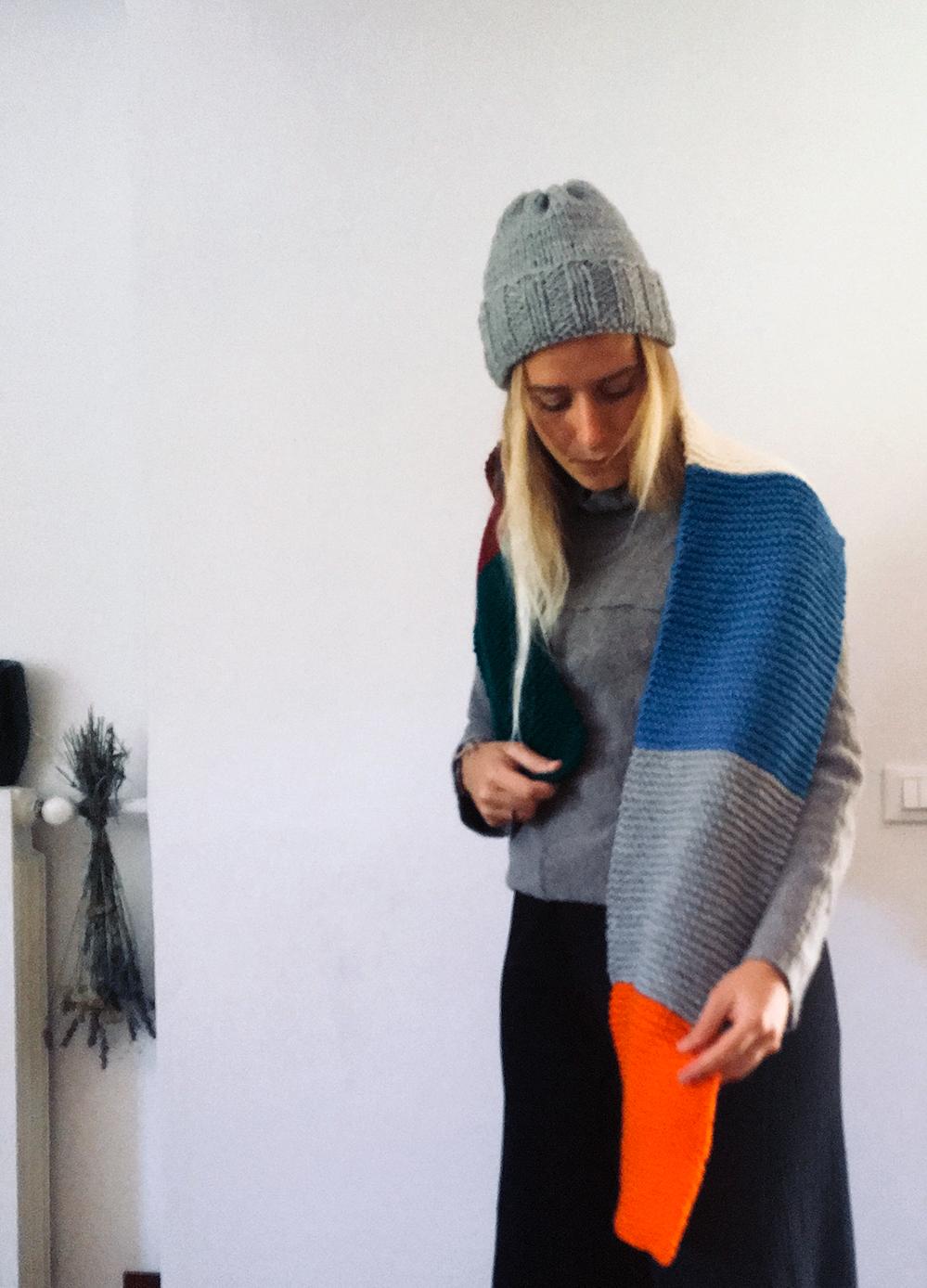 wool_done_knitting_prym_5.jpg