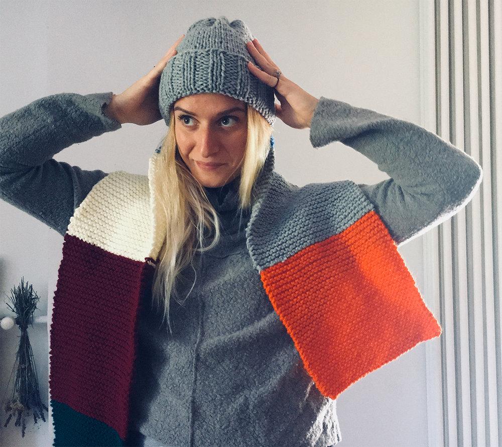wool_done_knitting_prym_10.jpg