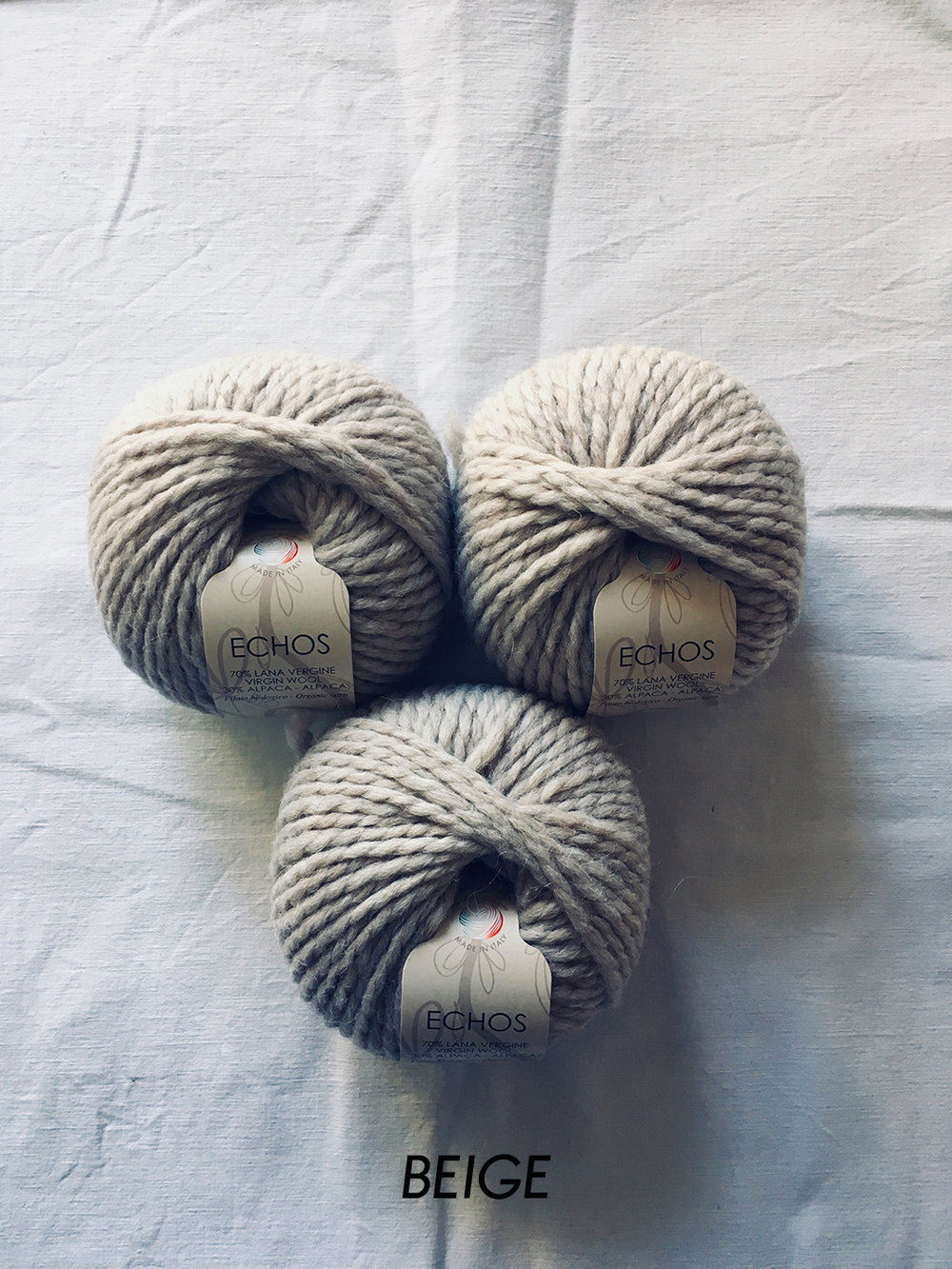 sesia_echos_beige_1494_wool_done_knitting.jpg