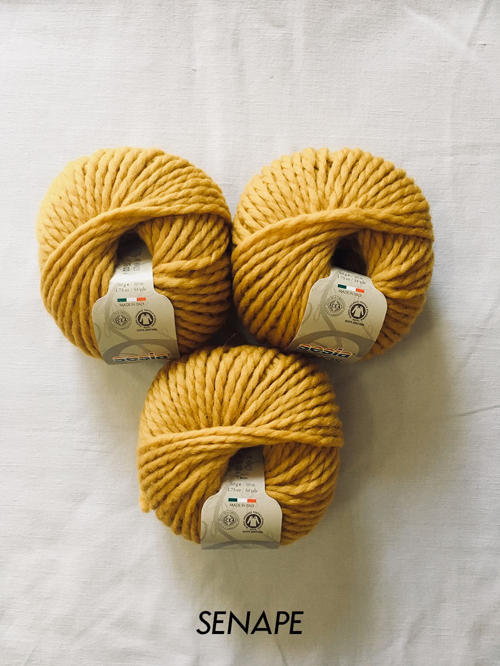 sesia_echos_senape_229_wool_done_knitting.jpg