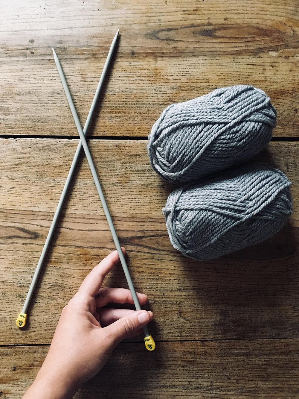 wool_done_knitting_prym_12.jpg