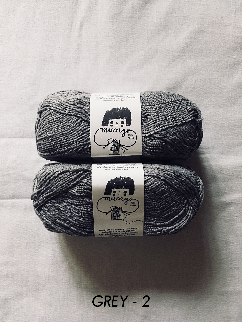 retrosaria_mungo_2_wool_done_knitting.jpg