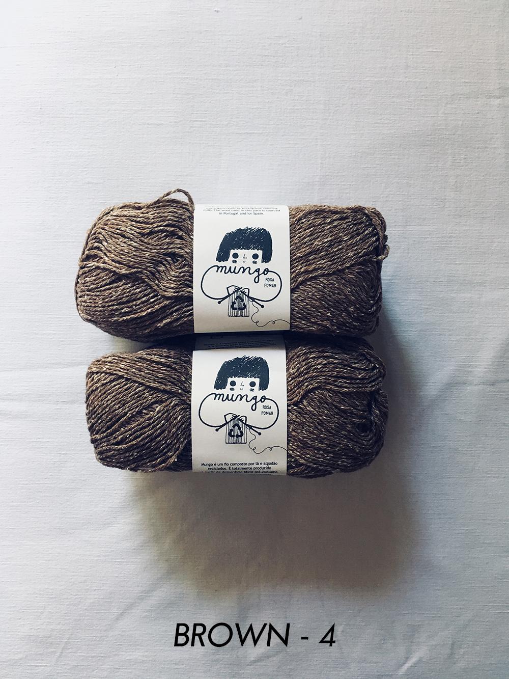 retrosaria_mungo_4_wool_done_knitting.jpg
