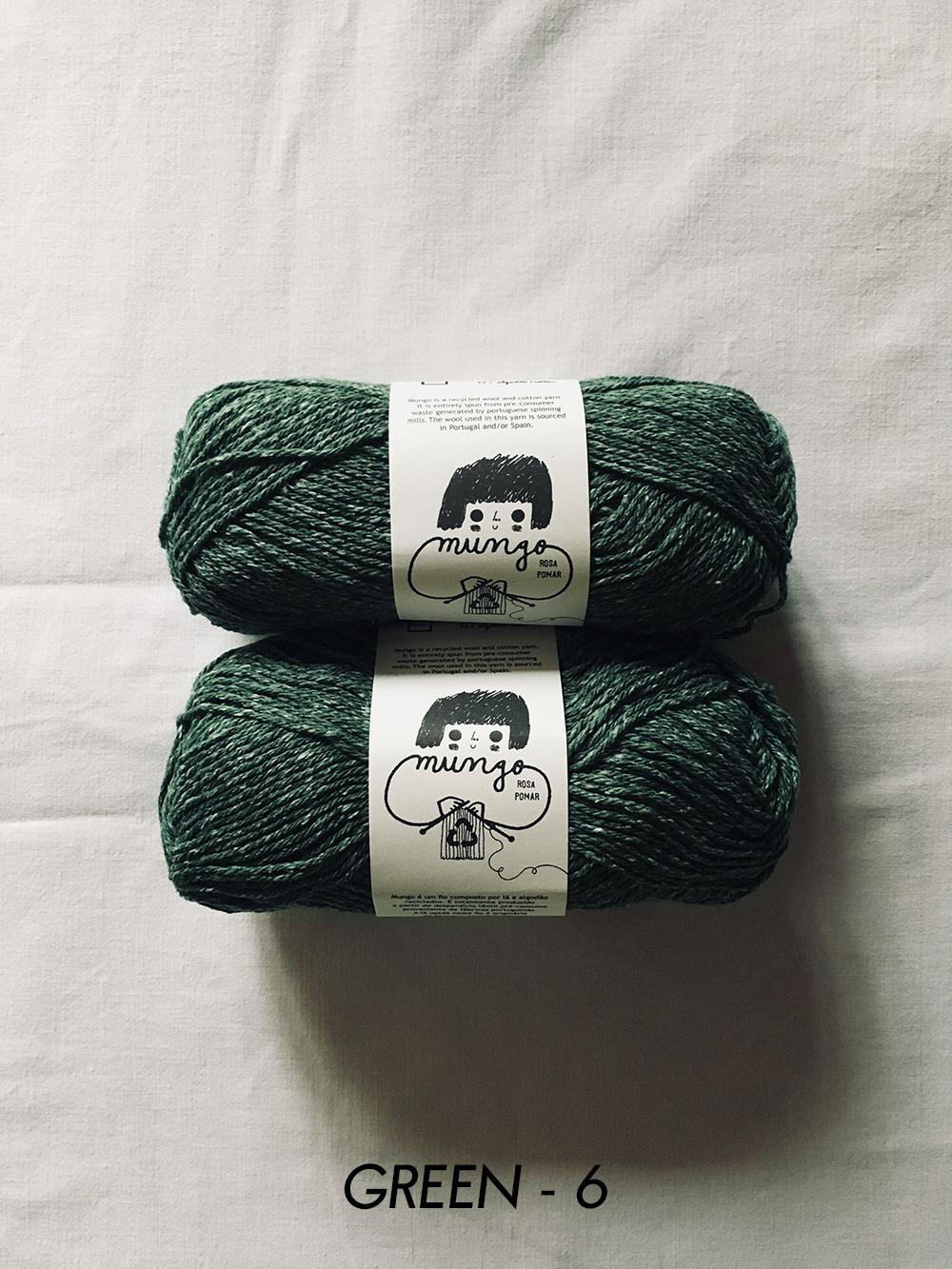 retrosaria_mungo_6_wool_done_knitting.jpg