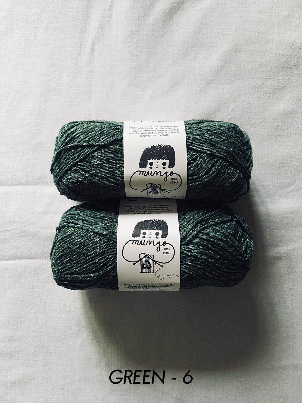 retrosaria_mungo_6_wool_done_knitting2.jpg