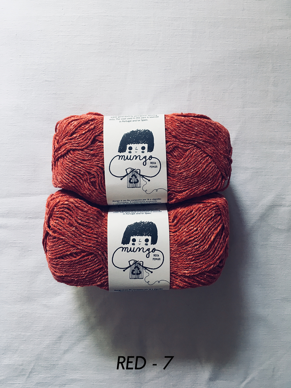 retrosaria_mungo_7_wool_done_knitting.jpg