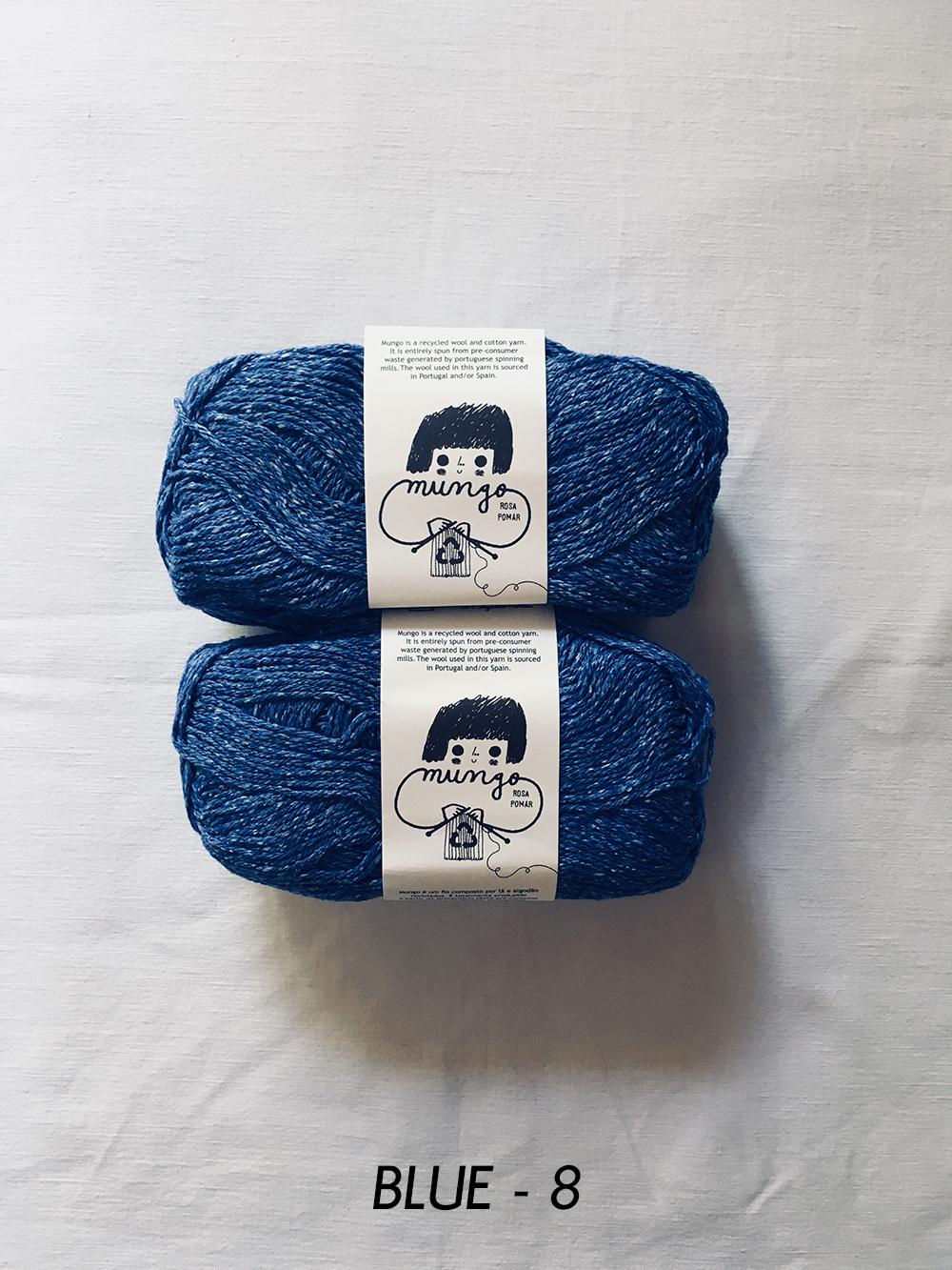 retrosaria_mungo_8_wool_done_knitting.jpg