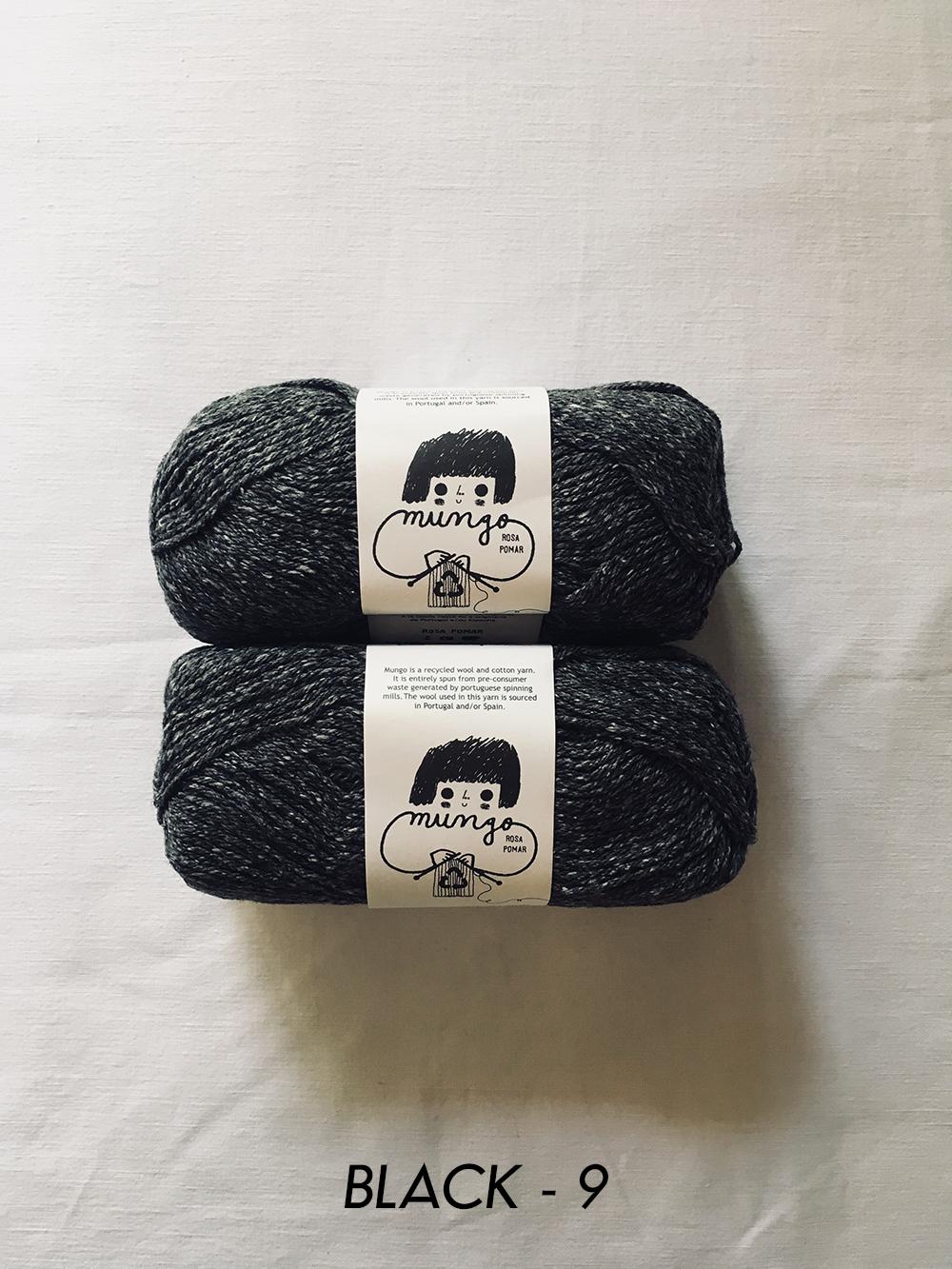 retrosaria_mungo_9_wool_done_knitting.jpg