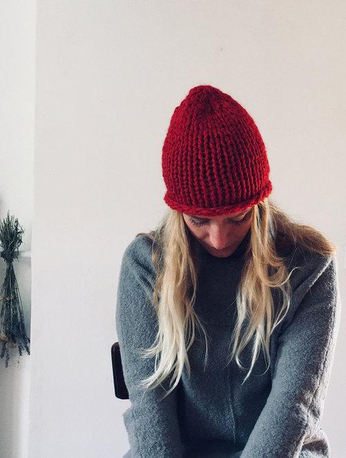 6b12a66c9 Wool Done - knitting kits and yarn