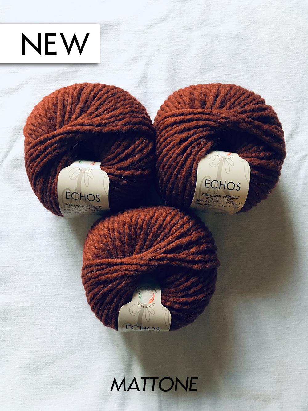 sesia_echos_mattone_3148_wool_done_knitting.jpg