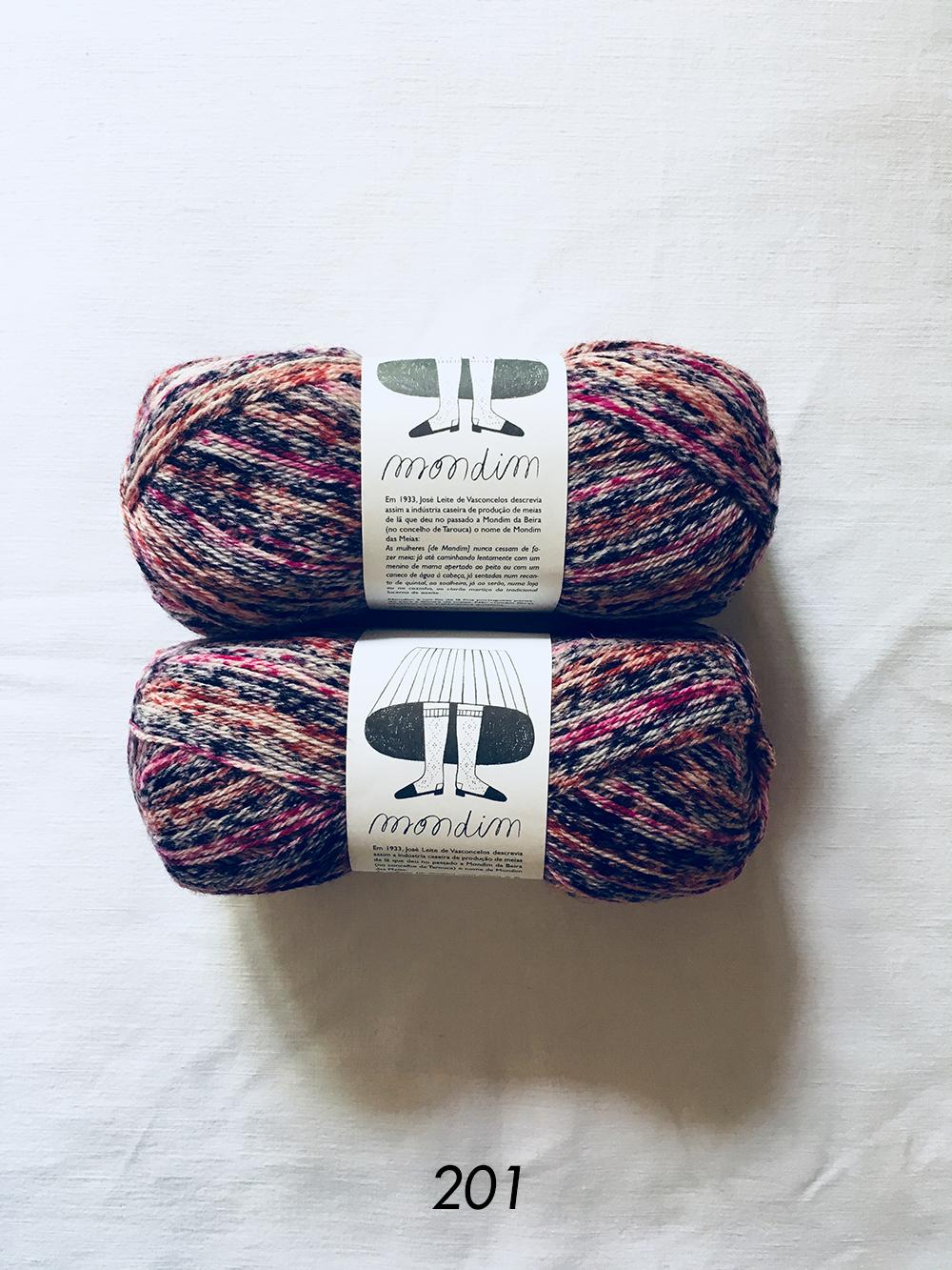 retrosaria_mondim_201_wool_done_knitting.jpg