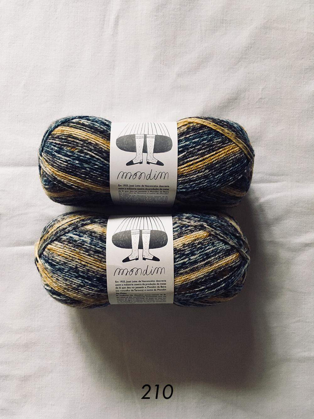 retrosaria_mondim_210_wool_done_knitting.jpg