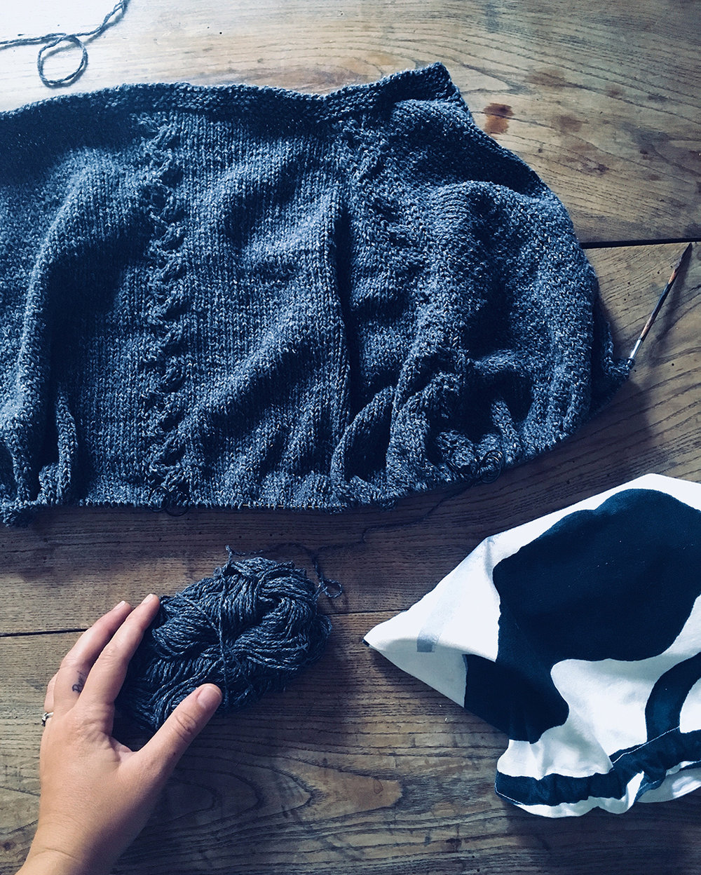 wool_done_mungo_yarn_knitting.jpg