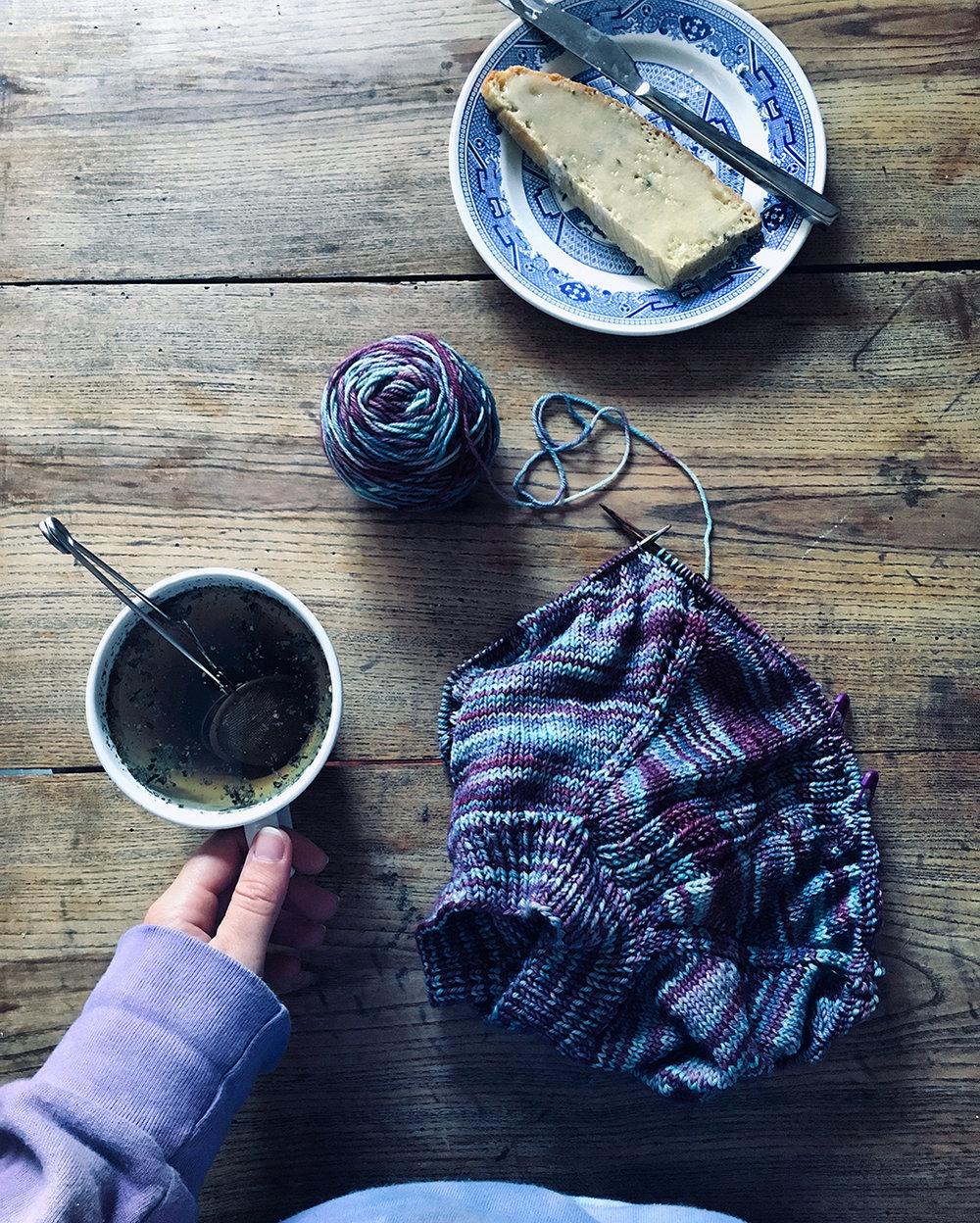 wool_done_knitting_arroyo_malabrigo.jpg