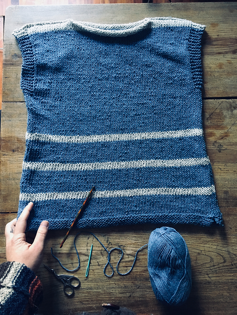 wool_done_joanne_tee_knitting_kit.jpg