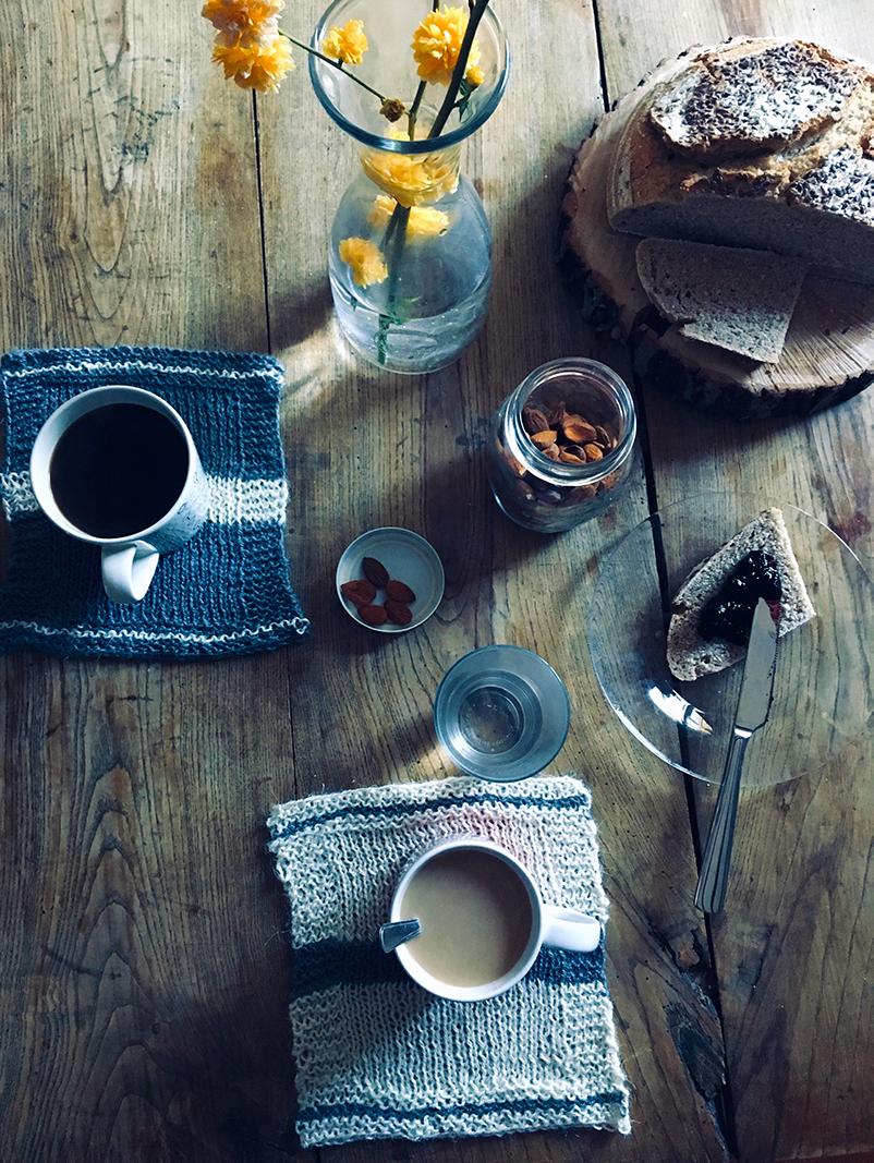 wool_done_mini_set_tovagliette_canapa_hemp_knitting_kit_2.jpg