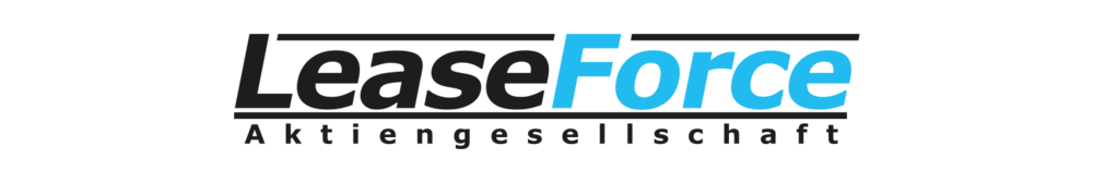 Leaseforce_Logo.png