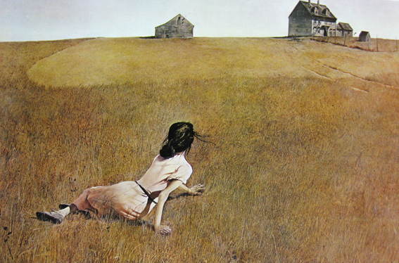 andrew-wyeth-christinas-world.jpg