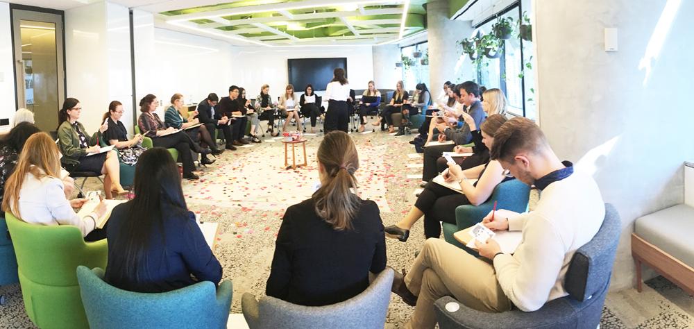 deloitte_wellness-workshops-livingneuro.JPG