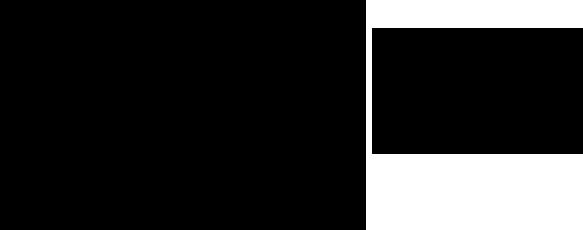 libreria-verso-logo-completo.png