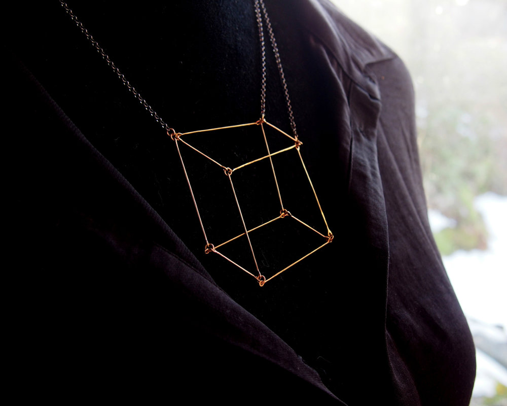 aerial-cube-necklace1.jpg