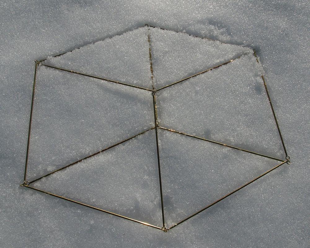 aerial-cube-in-snow.jpg