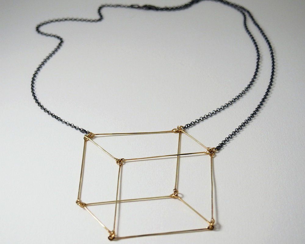 aerial-cube-necklace2.jpg